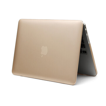 How can I buy ELEGIANT for Macbook Pro Retina 15 4 inch Case Colorful Matte Anti Scratch Full Cover Protective Case Cover with Bitcoin