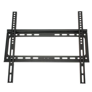 26-55 Inch TV Wall Mount LED LCD Plasma TV 50KG Load Capacity