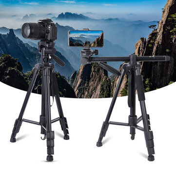 How can I buy ZOMEI M1 Professional Aluminum Alloy Extendable Tripod Monopod for DSLR Camera for GoPro Sport Cameras Camcorder Mobile Phone Projector with Bitcoin