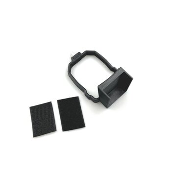 GPS Tracker Stand Holder for DJI Mavic Air 2 RC Quadcopter