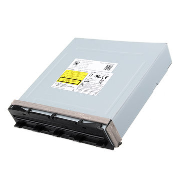 Replacement Lite-On DG-6M1S B150 Laser For Xbox One Video Game Console Blu-ray Disk Drive