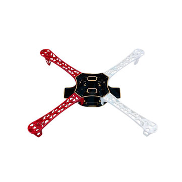 Diatone Q450 Quad 450 V3 PCB Quadcopter Frame Kit 450mm