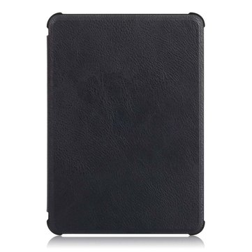 Tablet Caso Cover Pure Color para Kindle 2019 Youth