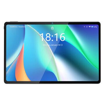 ce0b839d-6516-48b7-a410-585720ef641d Offerta BMAX MaxPad i11 a 151€, Tablet Cinese 2021 Octa Core 8GB RAM