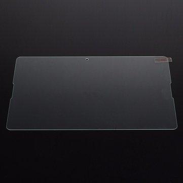 Protector de pantalla de cristal templado para acer iconia One tableta B3 A20 10