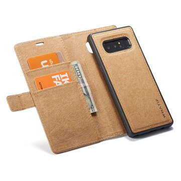 samsung galaxy note 8 detachable case
