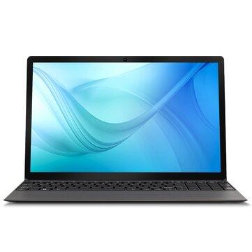 BMAX X15 Laptop 15.6 inch Intel N4100 8GB RAM 128GB SSD 38Wh Battery Full-sized Keyboard Notebook