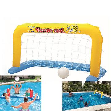 al aire libre Deportes inflables Playa Juguetes para nadar Piscina Baloncesto Fútbol Juego de voleibol