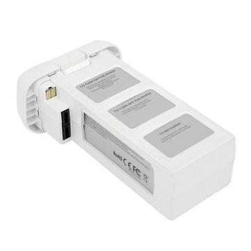 Intelligent Flight 11.1V 5200mAh 3S Lipo Battery for For DJI Phantom 2 Vision