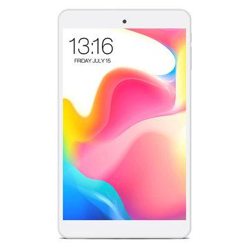 Original Box Teclast P80H MT8163 Quad Core 1GB RAM 8GB 8 Inch Android 5.1 Tablet