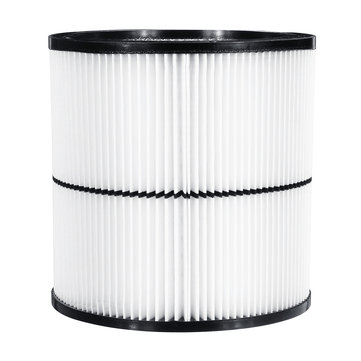 Cartridge Shop Vac Filter For Craftsman 9-17884 6 8 12 16 Gallon Vacuum 02-2004