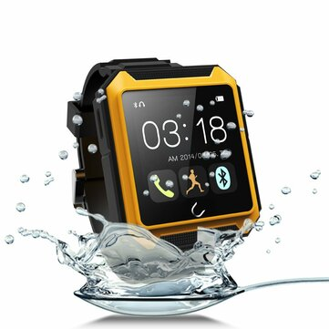 How can I buy UTERRA 1 6 inch IPS HD Touch Screen Multi function Sleep Monitor Compass Pedometer 300mAh Big Battery IP68 Waterproof Smart Watch with Bitcoin