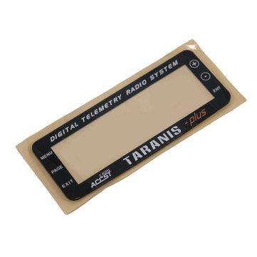 FrSky Taranis Plus Replacement Display Panel for Radio Transmitter