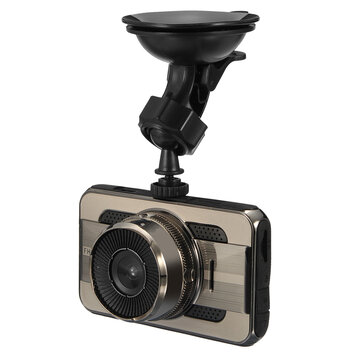 How can I buy 1080P 3inch Car DVR Recorder+Radar Laser speed Detector Trafic Alert Camera  with Bitcoin