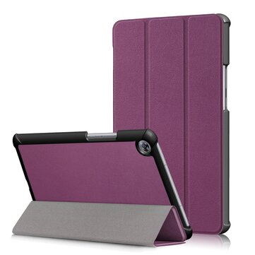 online retailer 5c239 9157d Tri Fold Case Cover For 8.4 Inch Huawei Mediapad M5 Tablet