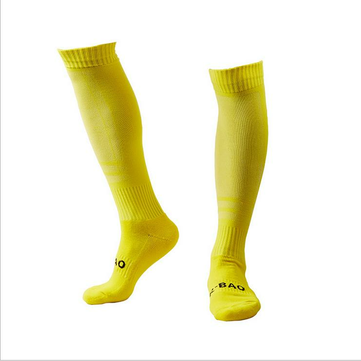 How can I buy Flybomb Soccer Socks for Men Clubs and Countries Thick Antiskid Children     New Anti Slip Soccer Socks Cotton Football Men Socks Calcetines The      Adult Mens Football Stockings Cycling Socks Soccer Long Footwear Winter      R bao 1 Pair Mens Soccer Socks Thicken Baseball Football Training Stocking with Bitcoin