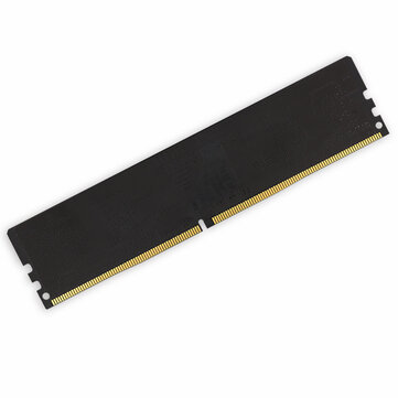 OSCOO OSC-D4 P100 DDR4 4G/8G/16G RAM 2400MHz 288Pin 1.2V UDIMM Desktop Memory For PC