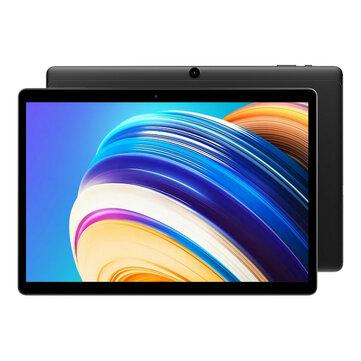 Alldocube iPlay 20S планшет