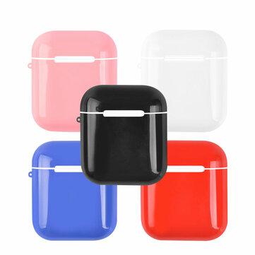 Støvsikker Beskyttelse mot fingeravtrykk for eple AirPods