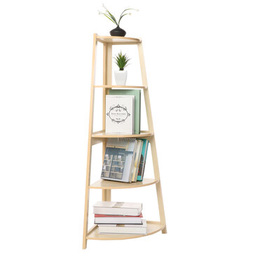 How can I buy Simple Storage Rack Potted Flower Stand Creative Corner Bedroom Bookshelf for Home with Bitcoin