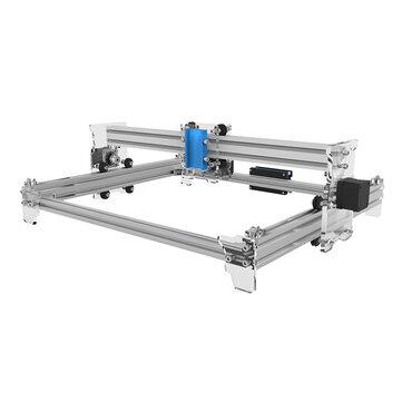 Máy khắc laser EleksMaker® EleksLaser-A3 Pro Máy in Laser CNC
