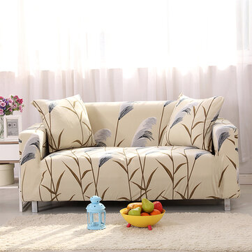 Fine Stretch Sofa Seater Protector Washable Couch Cover Slipcover Decor Chair Covers Short Links Chair Design For Home Short Linksinfo