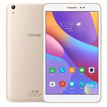 Huawei Honor 2 LTE ??