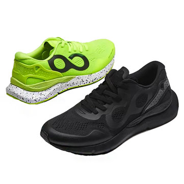 Xiaomi CODOON 10K Sneakers Men Outdoor Sport Running Shoes Breathable High Elasticity Casual Shoes