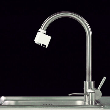 Faucets Accessories