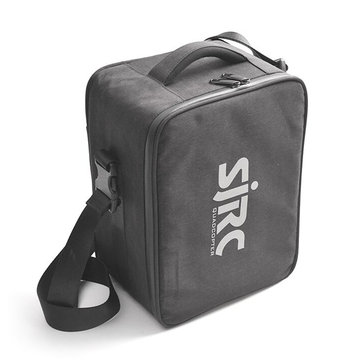 SJRC F11 RC Drone Spare Parts Waterproof Portable Storage Bag Backpack Carrying Case