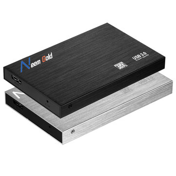 HDD SSD 2.5-Inch 1TB / 2TB Solid State Drive Mobile...