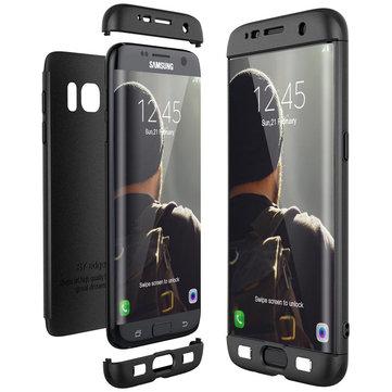 s7 samsung case