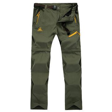 מכנסיים ייבוש מהיר לניקוי מכנסי ג 'ינס Plus