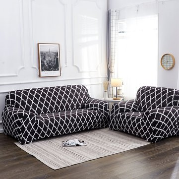 How can I buy 1/2/3/4 Seater Elastic Sofa Chair Covers Slipcover Settee Stretch Floral Couch Protector for Living Room with Bitcoin