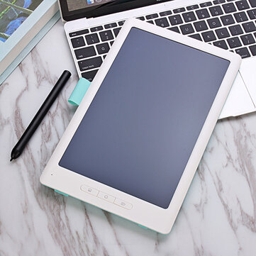 NEWYES 10inch Bluetooth Archive Synchronize Writing Tablet Save Drawing LCD Office Family Graffiti Toy Gift
