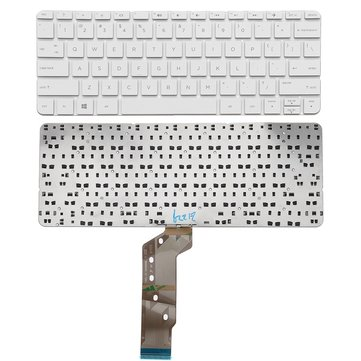 Buy US Replace Keyboard For HP Stream 11-D 11-D010NR 11-D010WM 11-D011WM 11-D020NR 11-D060SA Series with Litecoins with Free Shipping on Gipsybee.com