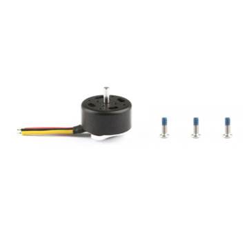 Hubsan Zino H117S RC Drone Quadcopter Spare Parts Brushless Motor CW/CCW