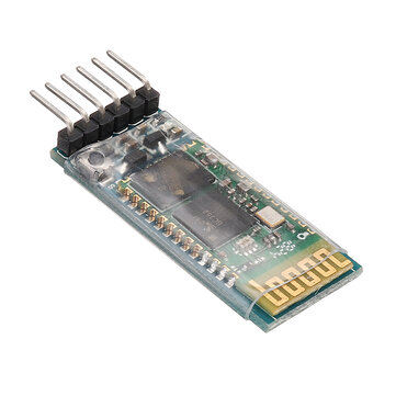 HC-05 Wireless bluetooth Serial Transceiver Module Slave And Master