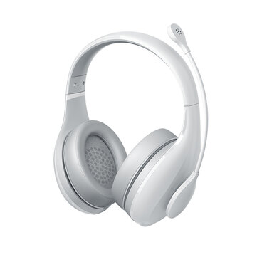 Xiaomi bluetooth Headphone K-Song Version Wireless 3.5mm Wired Noise Cancelling HD Recording Stereo Headset with Mic