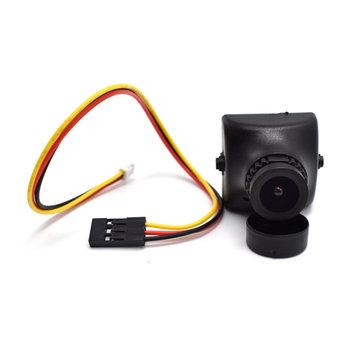 Eachine Wizard X220 RC Drone FPV Racing Spare Part 2.8mm 700TVL 1/3 CMOS FPV Camera PAL