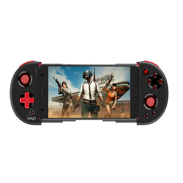 iPEGA 9087 Joystick Phone Gamepad Android Game Controller bluetooth Joystick for Tablet PC Android Tv Box