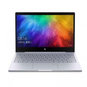 Xiaomi Laptop Air 13.3 Zoll Intel Core i3-8130U 8GB DDR4 RAM 128GB SSD-ROM Intel UHD-Grafik 620