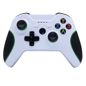 How can I buy 2 4G Wireless Game Controller Joystick for Xbox One Gamepad for PS3 Android Smartphone for Win 7 8 10 PC with Bitcoin