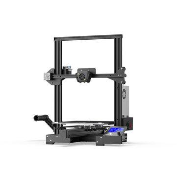 4443144d-c38c-4b95-b17c-7a6ca42e0e4a Offerta Stampante 3D Creality 3D: Migliori 17 Stampanti 3D 2021