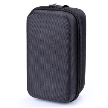 How can I buy Portable Travel Electric Nose Hair Trimmer Storage Case Box Holder Pouch Storage Box for Philips Oral Irrigator with Bitcoin