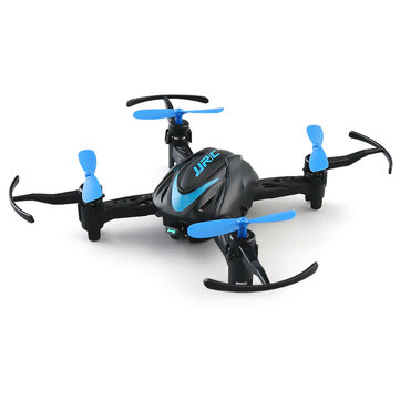JJRC H48 MINI 2.4G 4CH 6 Axes 3D Retournage Drone Quadricoptère RC RTF