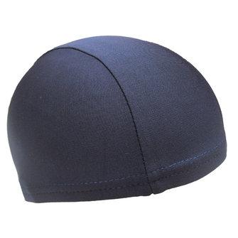 Men Women Wicking Cycling Headband Outdoor Sport Running Bandana Beanies Skull Hat