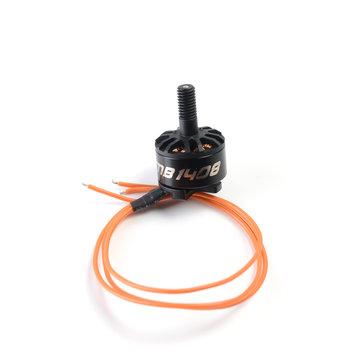 MAMBA 1408 4000KV 3-4S Brushless Motor For Diatone GT R349 FPV Racing RC Drone