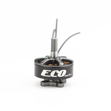 Emax ECO Series 2207 1700KV 1900KV 3-6S/ 2400KV 3-4S Brushless Motor for RC Drone FPV Racing