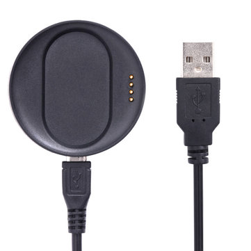 Kospet Magnetic USB Charging Dock Watch Cable for Kospet Optimus Pro&Optimus Smart Watch Phone